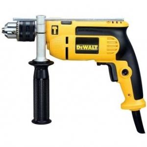 Máy khoan động lực Dewalt DWD024