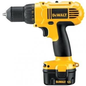 Máy khoan/vặn vít dùng pin Dewalt DCD710S2