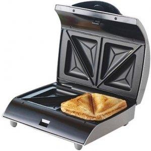 Máy làm bánh Hotdog Panasonic NF-GW1