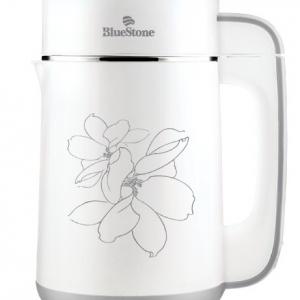 Máy làm sữa đậu nành Bluestone SMB-7359