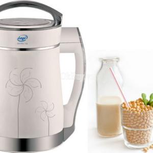 Máy làm sữa đậu nành Legi LG-11DN - Dung tích 1.3L