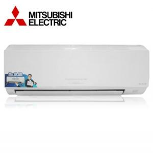 Máy Lạnh Mitsubishi MU/MS-GF10VC - 1.0HP