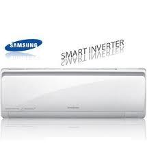 Máy Lạnh Samsung ASV-13PSLN - 1.5HP (Inverter)