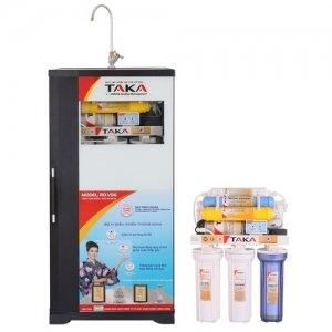 Máy lọc nước Taka R.O-VS6