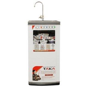 Máy lọc nước Taka TK-R.O-A2