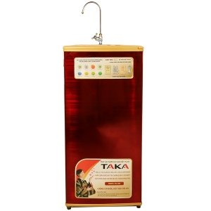 Máy lọc nước Taka TK-R.O-B2