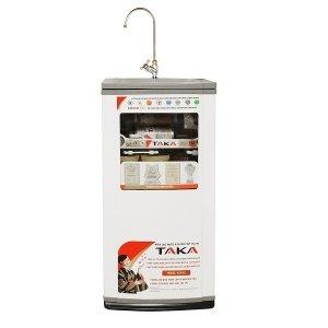 Máy lọc nước Taka TK-R.O-V2