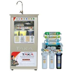 Máy lọc nước uống Taka TK-R.O-A