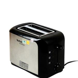 Máy nướng bánh mì TEFAL TT356171
