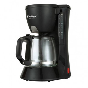 Máy pha cà phê Eurohome ECM-142