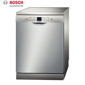 Máy rửa chén bát BOSCH HMH.SMS63L08EA