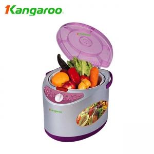 Máy rửa rau quả Kangaroo GL3199C