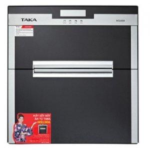 Máy sấy chén bát đĩa Taka MS100A