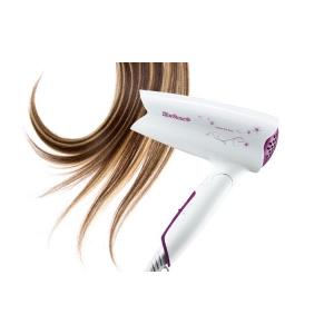Máy sấy tóc Bluestone HDB-1828F