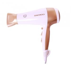 Máy sấy tóc cầm tay Daewoo DWH-35C 2000W