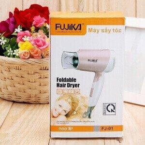 Máy sấy tóc Fujika FJ-01-A5