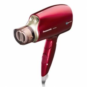 Máy sấy tóc Panasonic EH-NA45RP645