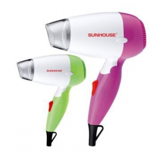 Máy sấy tóc Sunhouse SHD2301
