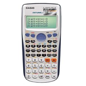 Máy tính Casio FX-570VN Plus