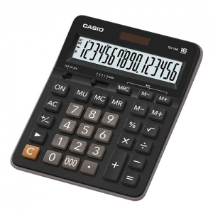 Máy tính Casio GX-16B