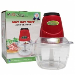 Máy xay thịt Magic One MG-63