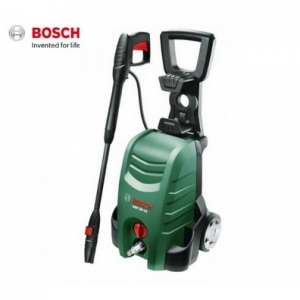 Máy xịt rửa cao áp Bosch Aquatak 35-12