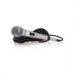 Micro có dây Music Wave BG-99