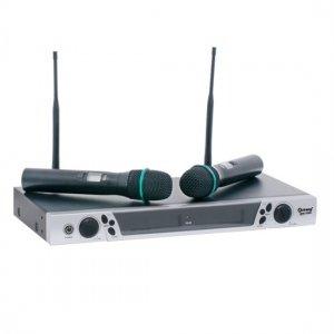 Micro không dây Arirang WMU-3300