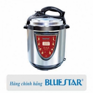 Nồi áp suất cơ Bluestar BS-1305AST