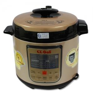 Nồi áp suất điện Gali GL-1605
