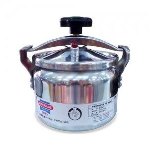 Nồi áp suất nhôm Sunhouse SH-PA400 (4.0L)