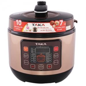 Nồi áp suất Taka NS06C