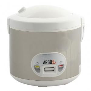 Nồi cơm điện Argo ARC-18G