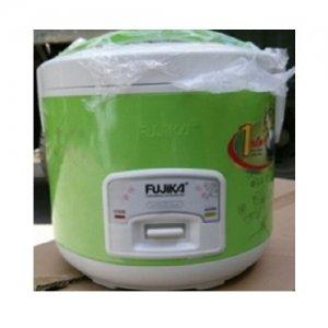 Nồi cơm điện Fujika CM-10(1025)