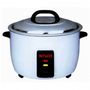 Nồi cơm điện Kiwa MK-30RE (8L)