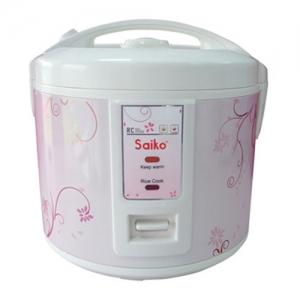 Nồi cơm điện Saiko RC-1803T (1.8L)