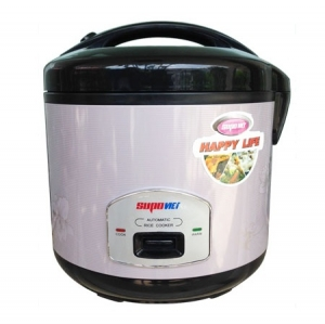 Nồi cơm điện SupoViet RC 30G - 3.2L