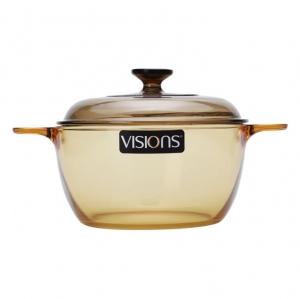 Nồi thủy tinh Visions VS-2.5
