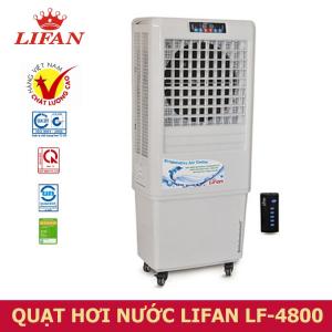 Quạt hơi nước Lifan LF-4800