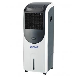 Quạt hơi nước phun sương Alpha AF-1605