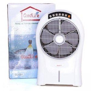 Quạt hơi nước phun sương GoodLife