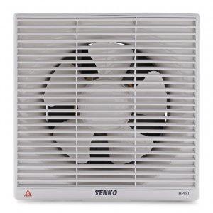 Quạt hút thông gió Senko H200 35W