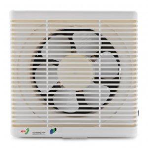 Quạt hút thông gió Asia Vina H08001 30W