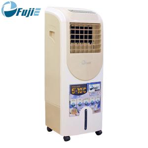 Quạt làm mát không khí FujiE AC-11DB