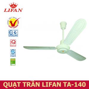 Quạt Trần Lifan TA-140