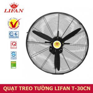 Quạt treo công nghiệp Lifan T-30CN