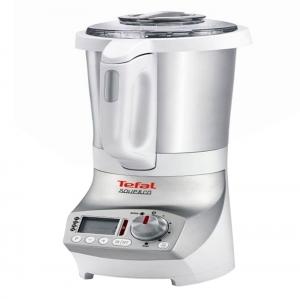 Tefal BL 9031 – Máy xay và nấu đa năng