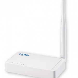 Wifi Router CNET WNIR3000