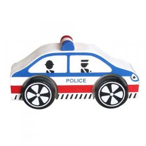 Xe cảnh sát Winwintoys 69282