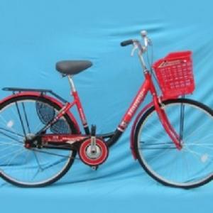 Xe đạp người lớn - 26 inch - M820-X2B (Bánh Căm Happy)